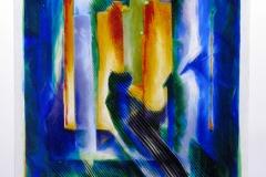Freie Komposition XII (2004)