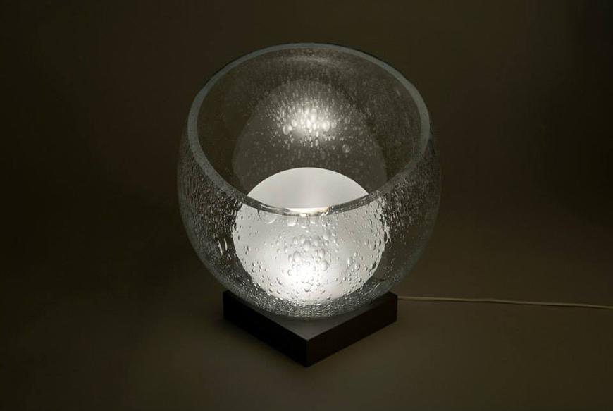 Bleb (2012-2), D 29 cm